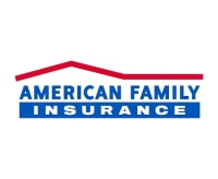 American Family Insurance promo codes