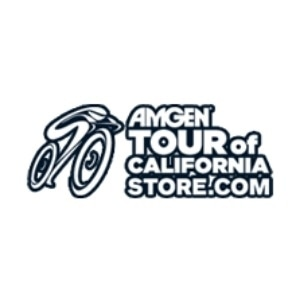 AMGEN TOUR OF CALIFORNIA STORE promo codes