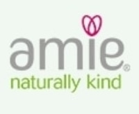 Amie Naturally Kind promo codes