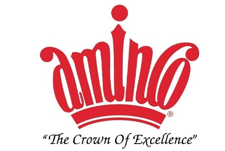 Aminco International