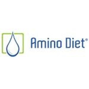 Amino Diet promo codes