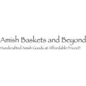 Amish Basket and Beyond promo codes
