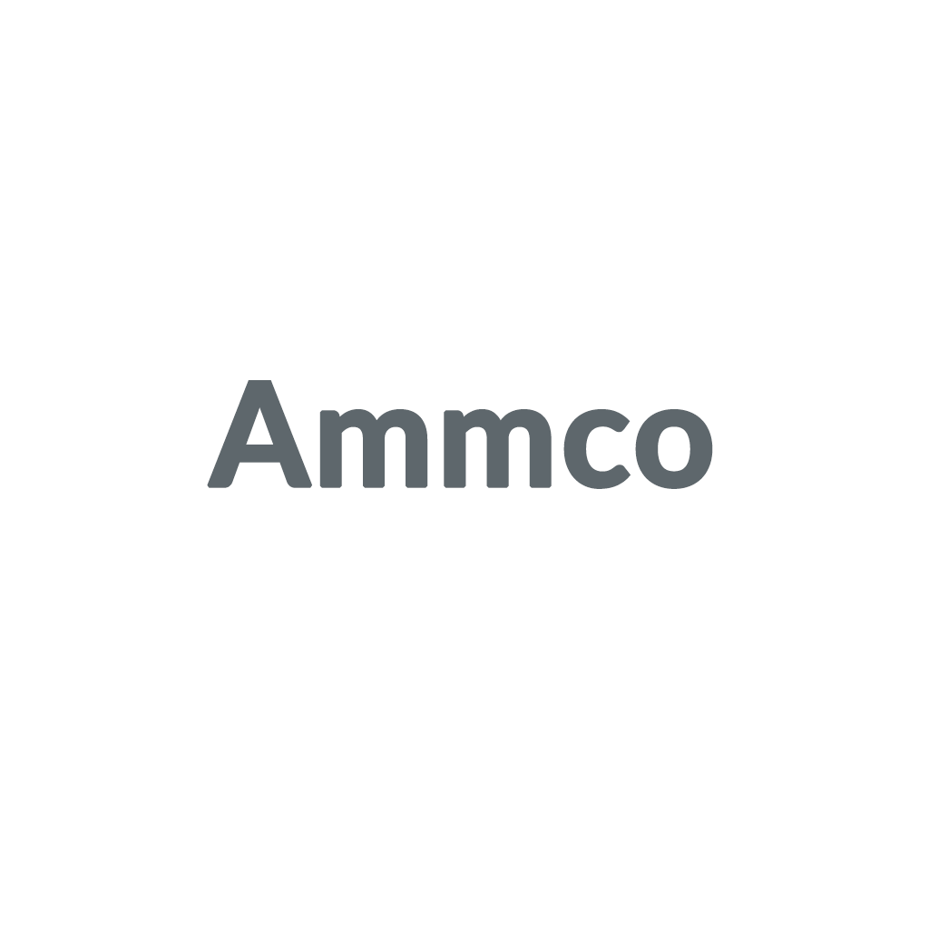 Ammco promo codes
