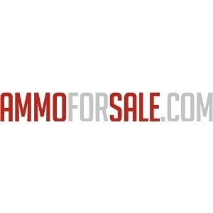 Ammo For Sale promo codes