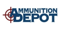 Ammunitiondepot.Com Coupons and Promo Code