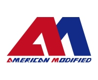 10% Off With AM Off-Road Discount Code