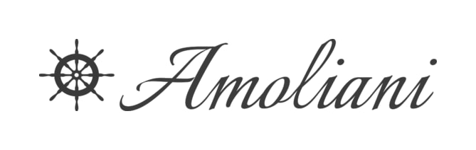 Amoliani promo codes