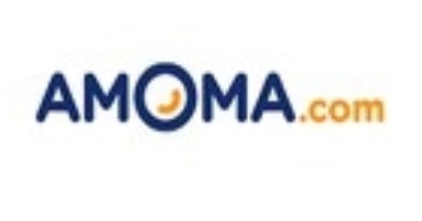 Amoma coupon code