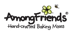 Among Friends Baking Mixes promo codes