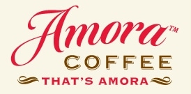 Amora Coffee promo codes