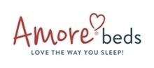 Amore Beds promo codes