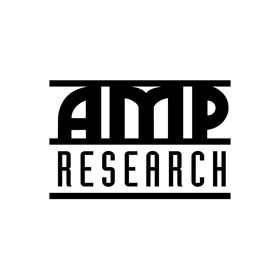 AMP Research promo codes