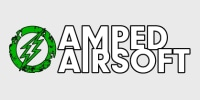 Ampedairsoft.com Coupons and Promo Code