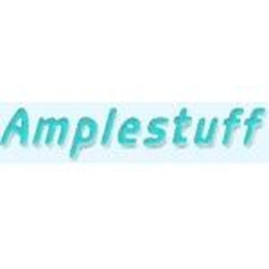 Amplestuff promo codes