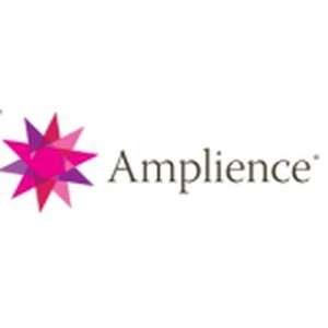 Amplience promo codes