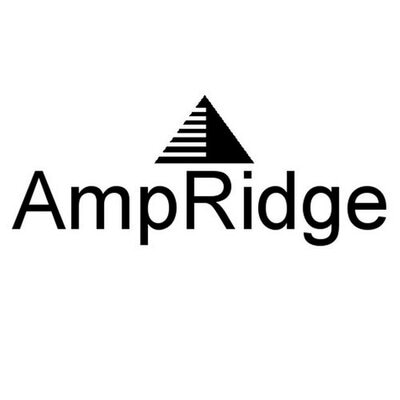 Ampridge promo codes