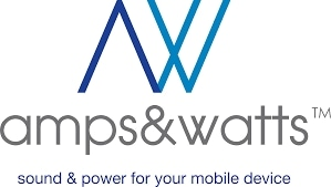 Amps and Watts promo codes