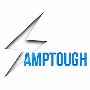 AmpTough Cables promo codes