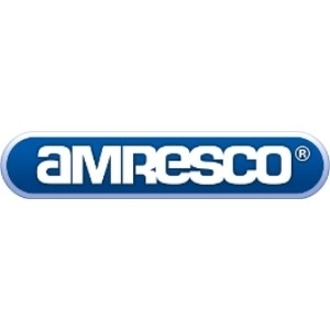Amresco, Inc. promo codes