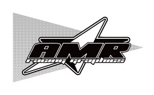AMR Racing promo codes