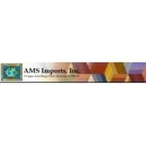 AMS Imports promo codes