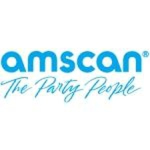 More Amscan deals