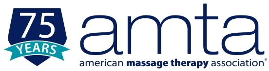 American Massage Therapy Association promo codes