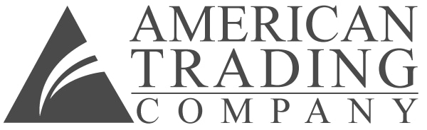 American Trading promo codes