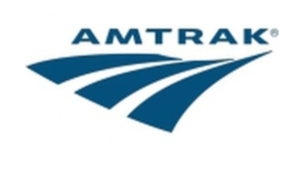 Amtrak coupon code 2019