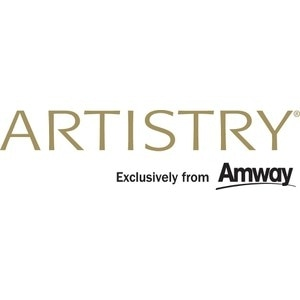 Amway Artistry promo codes
