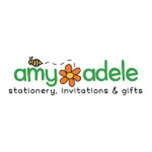 Amy Adele promo codes