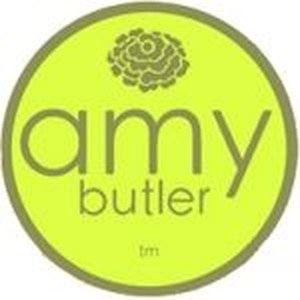Amy Butler promo codes