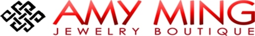 Amy Ming Jewelry Boutique promo codes