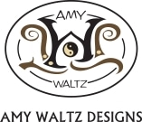 Amy Waltz Designs promo codes