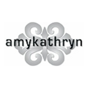 Amykathryn Handbags promo codes
