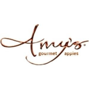amys gourmet apples coupons