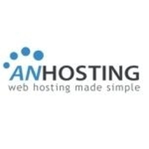 AN Hosting promo codes