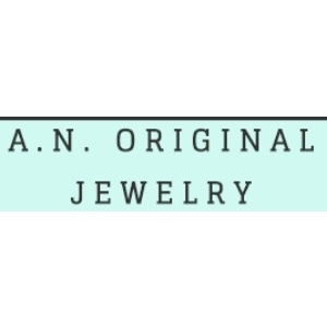 A.N. Original Jewelry promo codes