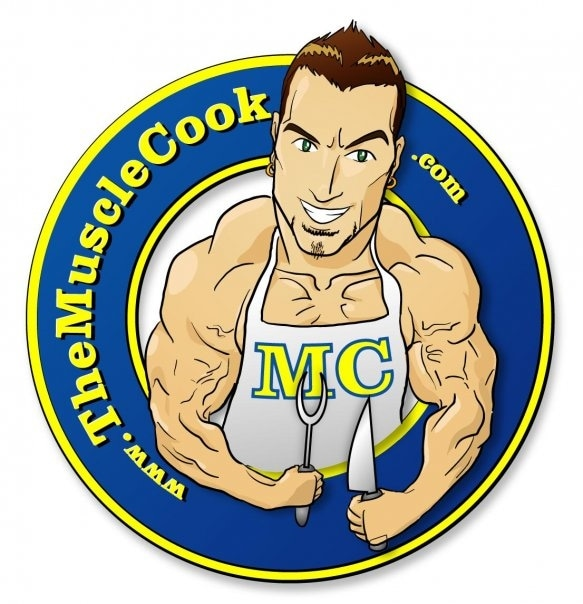 Anabolic Cooking promo codes