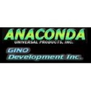 Anaconda Tools promo codes