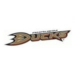 Anaheim Ducks promo codes