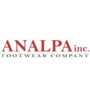 Analpa promo codes