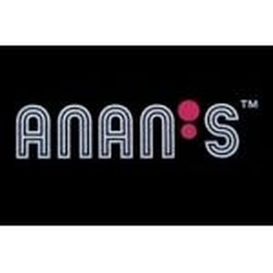 Anan's Bags promo codes