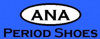 Ana Period Shoes promo codes