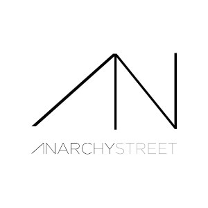 Anarchy Street promo codes