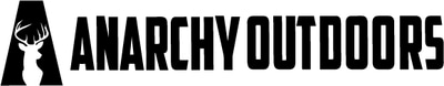 Anarchy Outdoors promo codes