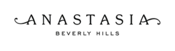 Coupon code for anastasia beverly hills