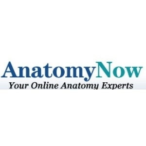 Anatomy Now promo codes