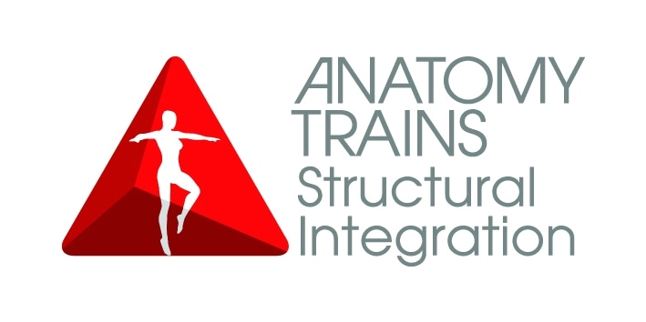 Anatomy Trains promo codes