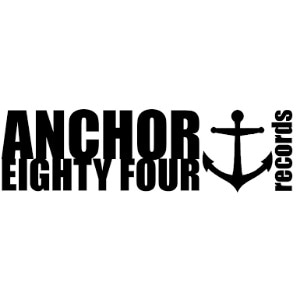 Anchor Eighty Four promo codes